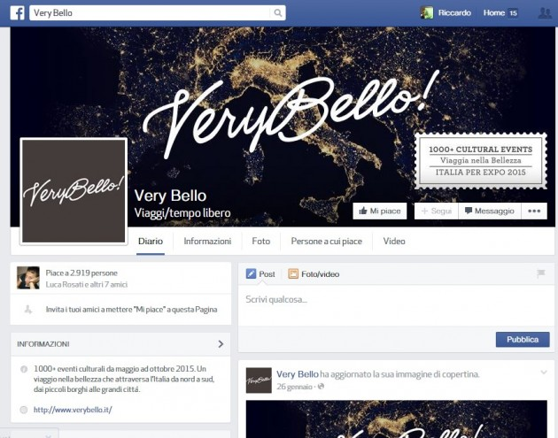 verybello-facebook