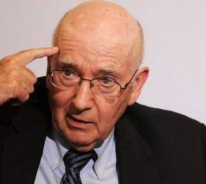 Philip Kotler: Marketing dalla A alla Z